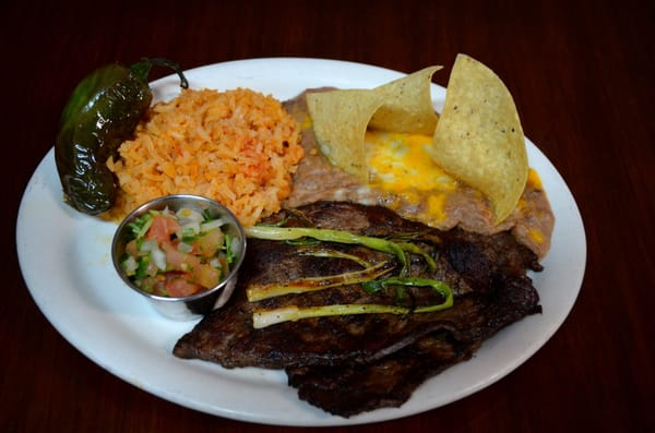 Tacos De Juarez Opening Times in Phoenix, AZ
