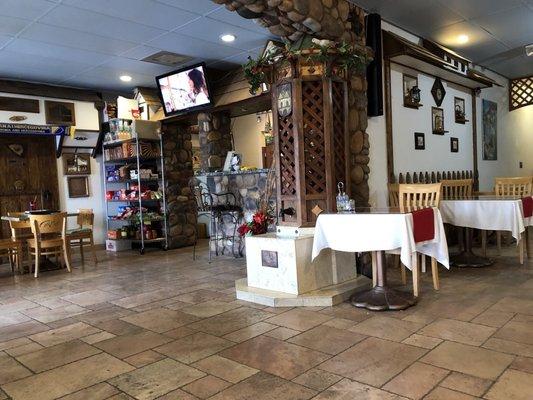 Old Town Sarajevo Opening Times in Phoenix, AZ