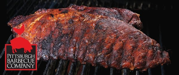 Pittsburgh Barbecue Company Opening Times in Pittsburgh, PA