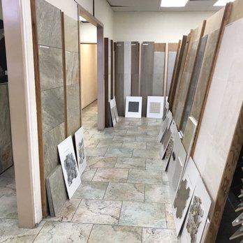 tile warehouse 25 photos 18 reviews