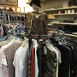 Best Thrift Stores Near Me October 2020 Find Nearby Thrift Stores Reviews Yelp