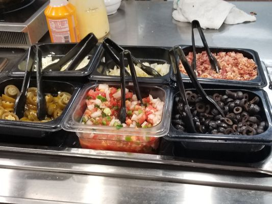 Golden Corral Buffet & Grill Opening Times in Charlotte, NC