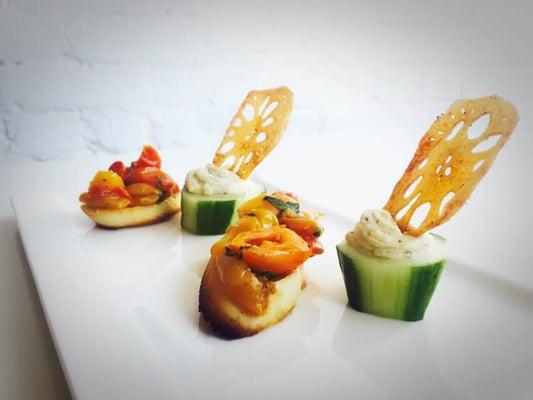 Grasshopper Restaurant Opening Times in Toronto, ON
