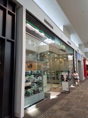 Barton Creek Mall Hair Salon : barton, creek, salon, VISIBLE, CHANGES, CEDAR, Photos, Reviews, Salons, 11200, Lakeline, Cedar, Park,, Phone, Number, Services