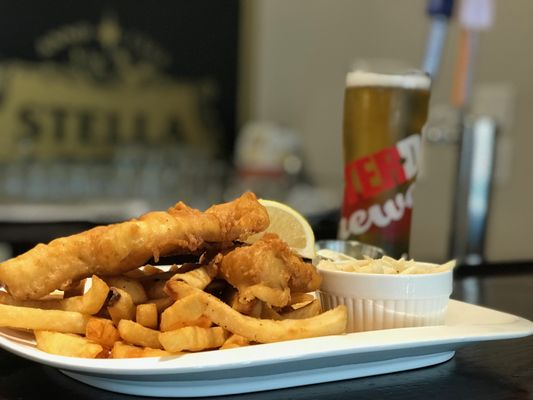 Best Bite Bar & Grill Opening Times in Toronto, ON