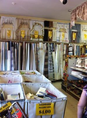marburn curtains 544 us highway 46