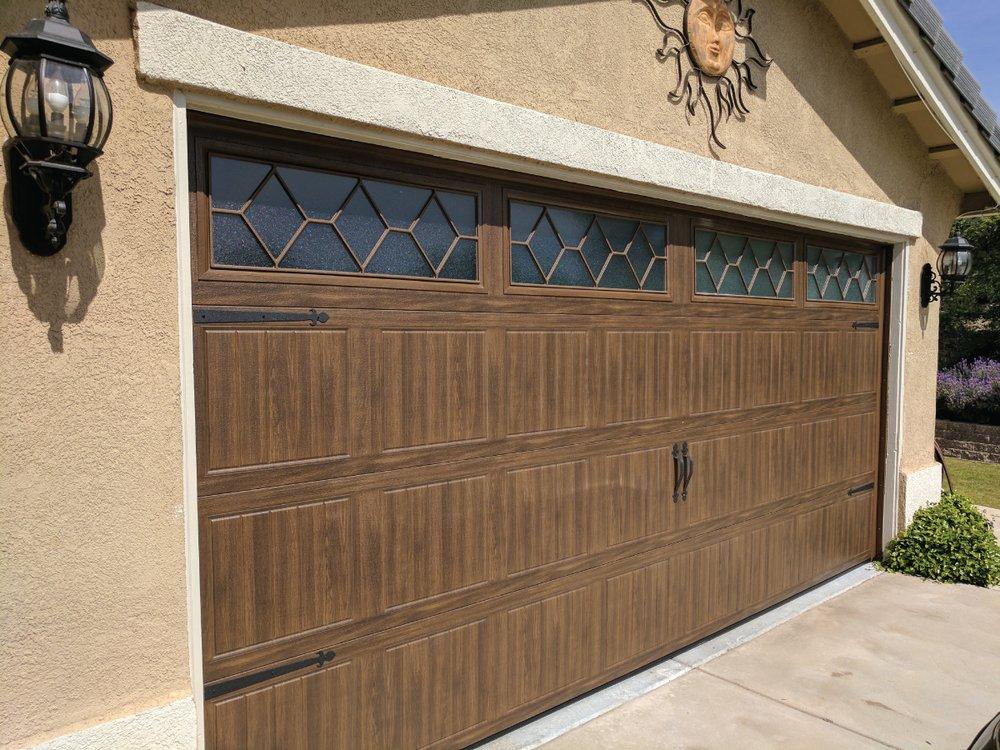 Wayne Dalton Garage Doors Parts Canada
