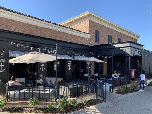 List of Best 12 restaurants in Orange county