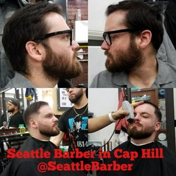 Best Barber Shops Near Me  September 2019 Find Nearby