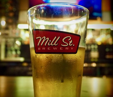 Milestones Restaurants Opening Times in Markham, ON