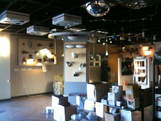 arizona commercial lighting 1436 e 17th