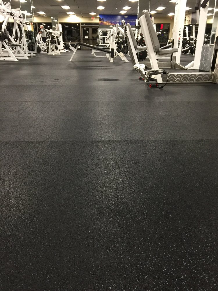 24 Hour Fitness Point Loma : fitness, point, FITNESS, POINT, CLOSED, Photos, Reviews, Trainers, Midway, Midway,, Diego,, Phone, Number