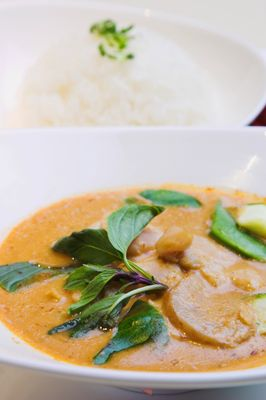 Just Thai Opening Times in Toronto, ON