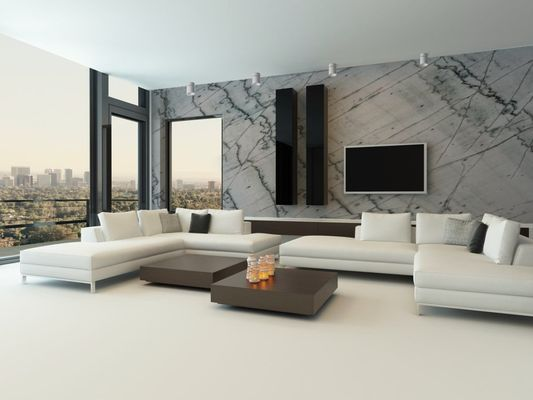 ideal tile co of green brook 319 us