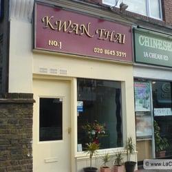 Top 10 Best Restaurants Near 2 Oakhill Rd 10 Sutton Sm1 3ab United Kingdom Updated Hours Services Yelp