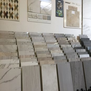 tile and marble outlets 40 photos