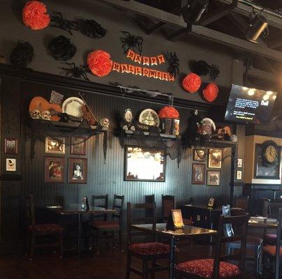Fionn MacCool's Irish Pub Opening Times in Vaughan, ON