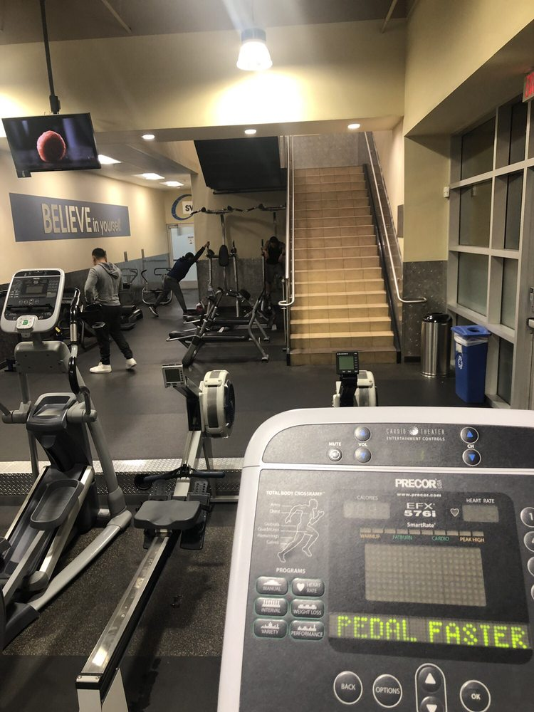 24 Hour Fitness Imperial Ave : fitness, imperial, FITNESS, IMPERIAL, MARKETPLACE, TEMP., CLOSED, Photos, Reviews, Imperial, Mountain, View,, Diego,, Phone, Number