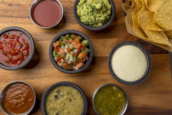 Macayo's Mexican Food Opening Times in Phoenix, AZ
