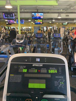 Anytime Fitness Natomas : anytime, fitness, natomas, CALIFORNIA, FAMILY, FITNESS, CLOSED, Photos, Reviews, Enterprise, Sacramento,, United, States, Phone, Number