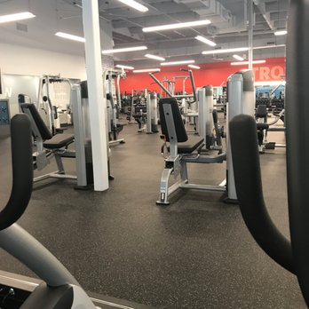 Blink Fitness Gyms 2450 E Century Blvd Florence Firestone Los Angeles Ca Phone Number Yelp