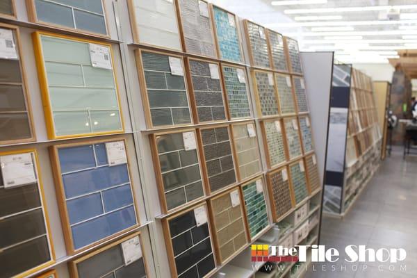 the tile shop 1201 oak lawn ave dallas