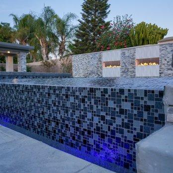 ontario pool tile 12 photos 11