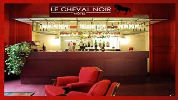 Inter Hotel Le Cheval Noir 2019 All You Need To Know