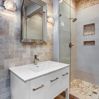 the tile shop 13 photos 39 reviews