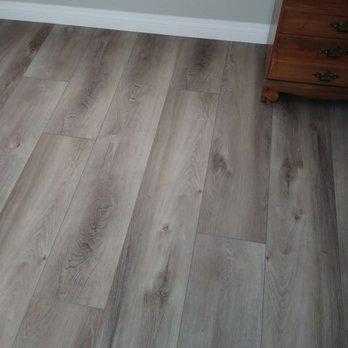 Harmonics Camden Oak Laminate Flooring Reviews Taraba Home Review