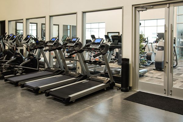 Fitness 4 Home Superstore 4100 S 38th St Ste 160 Phoenix Az Exercise Equipment Mapquest