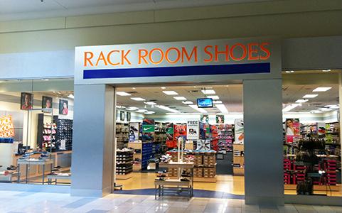 rack room shoes 3401 nicholasville rd
