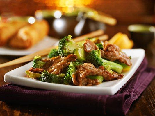 King Wong Chinese Food Opening Times in Phoenix, AZ