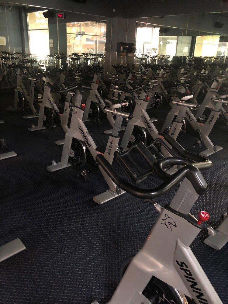 La Fitness Tanasbourne : fitness, tanasbourne, FITNESS, TANASBOURNE, Photos, Reviews, Waterhouse, Beaverton,, Phone, Number