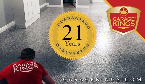Garage Kings 13009 S Parker Rd 108 Parker Co Flooring Mapquest