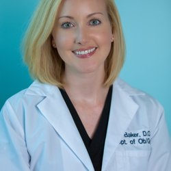 Obstetricians and Gynecologists in Costa Mesa  Yelp