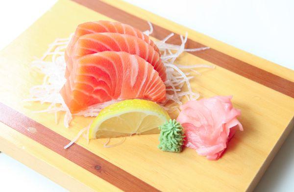 Osaka Sushi Japanese Restaurant Opening Times in Toronto, ON