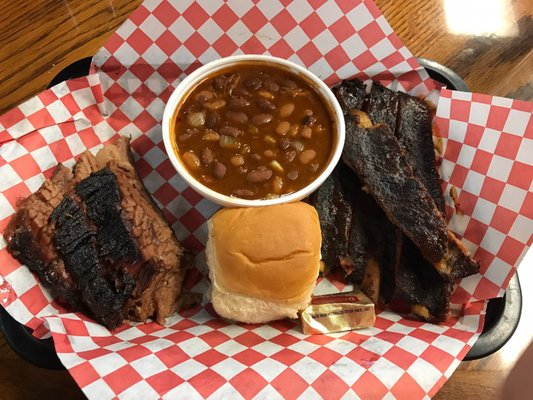 Fox Smokehouse Bbq Opening Times in Boulder City, NV