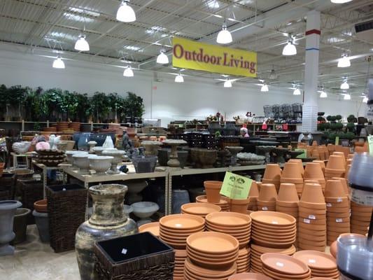 old time pottery 4302 shipyard blvd