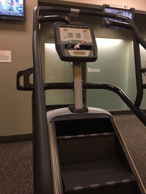 La Fitness San Marcos : fitness, marcos, Fitness, Temp., CLOSED, Photos, Reviews, Valley, Marcos,, United, States, Phone, Number