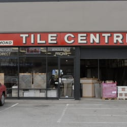 top 10 best tile stores in richmond bc