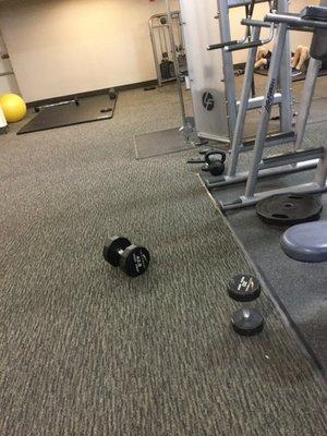 La Fitness Montclair Ca : fitness, montclair, ESPORTA, FITNESS, Photos, Reviews, Monte, Vista, Montclair,, Phone, Number