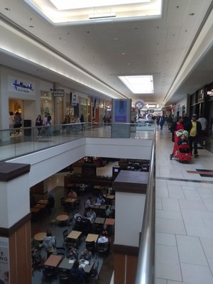 Park City Mall Stores : stores, Center, Photos, Reviews, Shopping, Centers, Center,, Lancaster,, Phone, Number
