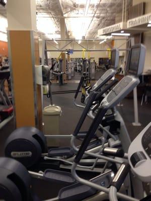 Planet Fitness Riverside Austin : planet, fitness, riverside, austin, GOLD'S, AUSTIN, WESTLAKE, Reviews, Capital, Texas, Hills,, Phone, Number