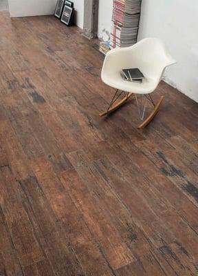 first flooring tile 456 west cedar