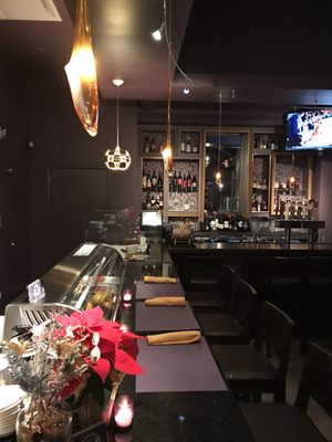 Hibiscus Opening Times in Charlotte, NC