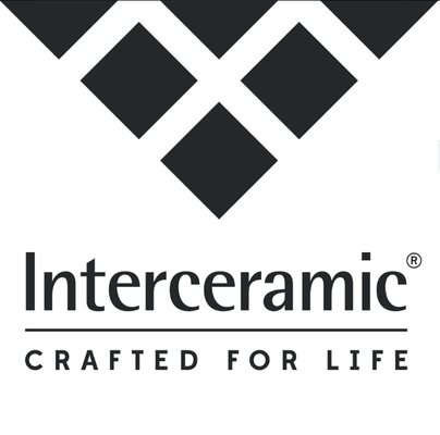 interceramic tile stone gallery 11935