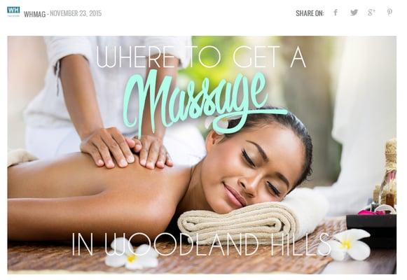 Take Care - A Therapeutic Massage Studio - Updated COVID ...