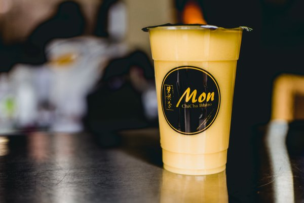 Mon ChiCha Bistro Opening Times in Montréal, QC