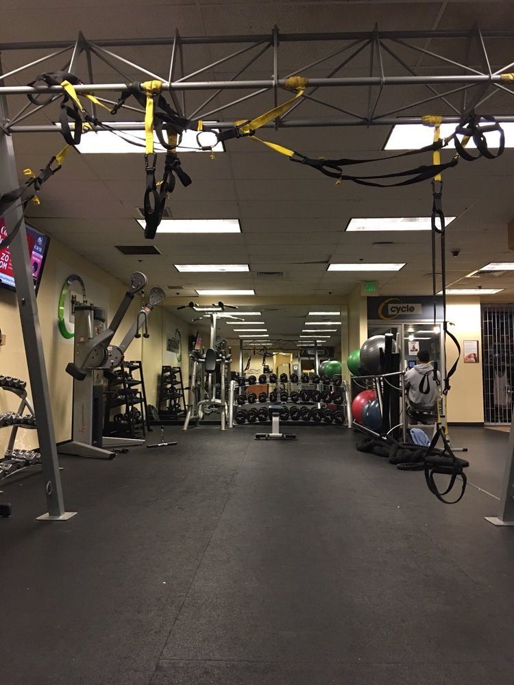 24 Hour Fitness Kaneohe : fitness, kaneohe, Fitness, Windward, Photos, Reviews, 45-480, Kaneohe, Kaneohe,, Phone, Number